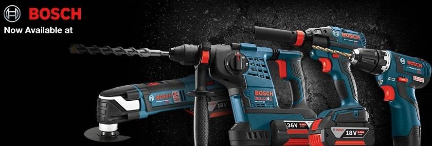 Bosch-banner_20210901050550.jpg